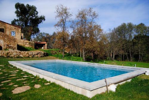Quinta De Seves - Photo 8 of 55