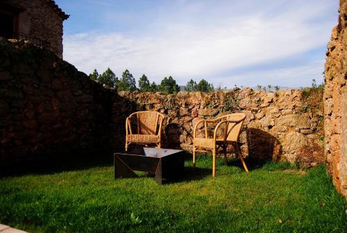 Quinta De Seves - Photo 7 of 55