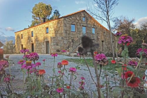 Quinta De Seves - Photo 3 of 55