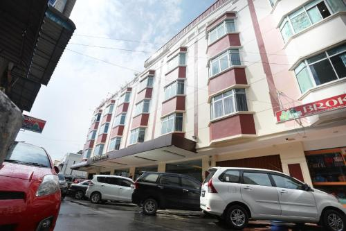 City Central Hotel photo 10
