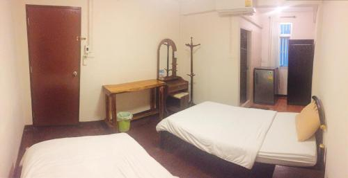 Stay Hostel photo 34