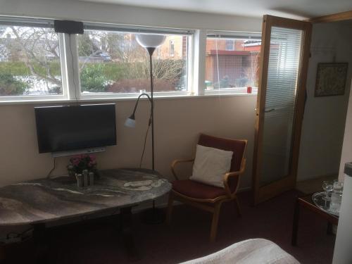 Risskov Bellevue Guesthouse, 8240 Aarhus
