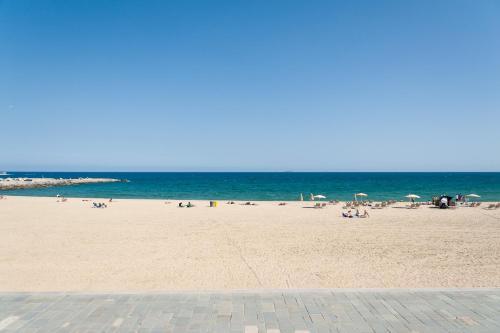 Azul mar photo 24