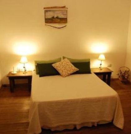 Фото отеля Parana Hostel
