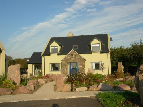 . Waterville Holiday Homes