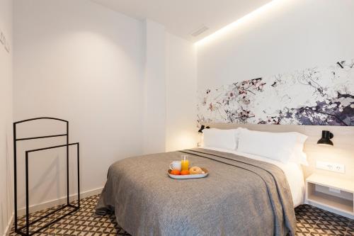 Aspasios Poble Nou Apartments photo 35