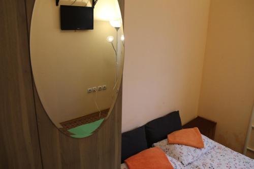 Фото отеля Olymp Hostel