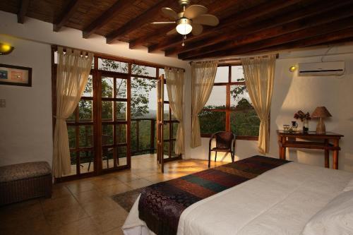. Samai Lodge Holistic Living
