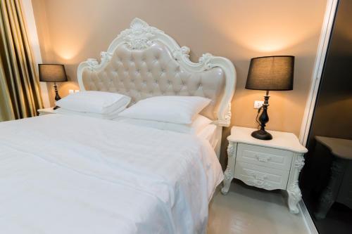MEMO Residence Phuket
