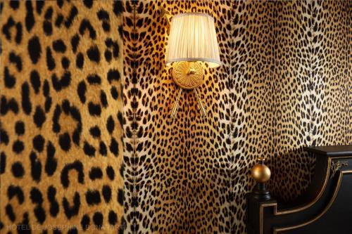 Hôtel de Joséphine BONAPARTE photo 17
