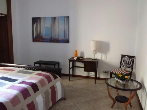 Interno66 - Apartment - Brescia