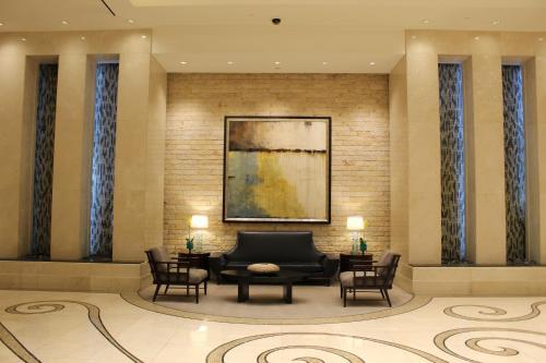 Foto - Luxury Suites International at The Signature