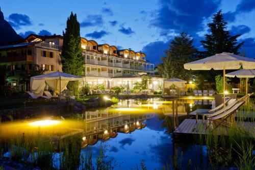 . Hotel Weingarten