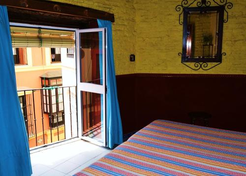Hostal-Pension Vergara