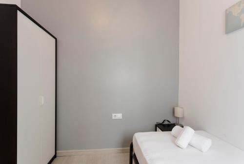 Bbarcelona Apartments Paris Flat photo 7