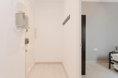 Bbarcelona Apartments Paris Flat photo 8