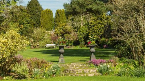 Church Green, Wareham, BH20 4ND, England.
