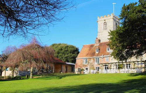 Church Green, Wareham, BH20 4ND, England.