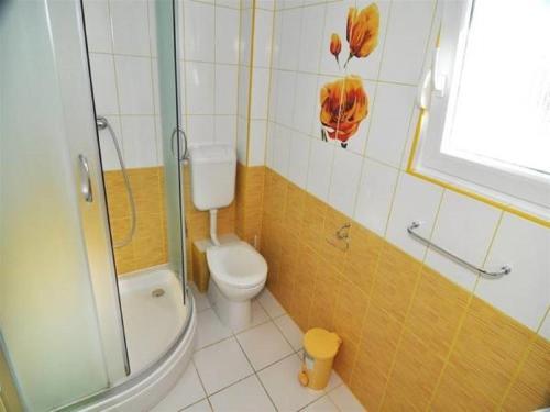 Apartments Mandi Okrug Gornji