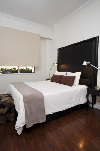 Recoleta Luxury Boutique Hotel photo 5