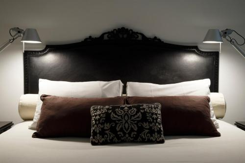 Recoleta Luxury Boutique Hotel photo 7