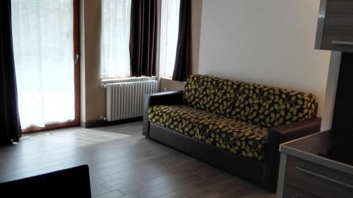 Jolly Resort&Spa - Accommodation - Ponte di Legno