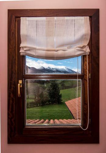 Double Room Hotel Puerta Del Oriente 79