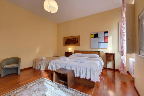 Residenza Brasca   Visitaflorencia