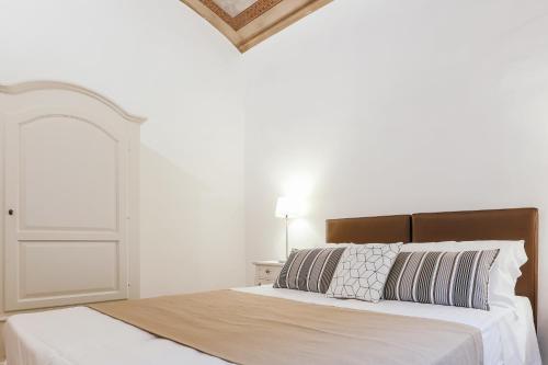 Soggiorno Venere - Firenze - prenotazione on-line - ViaMichelin