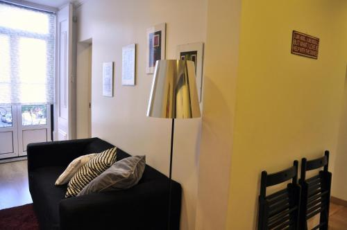 Hotel Alfama District By Be@home thumb-4