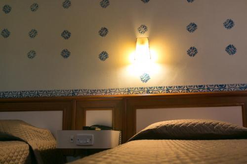 Foto - Hotel Residenza