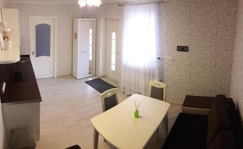 . Stefan Apartament 2