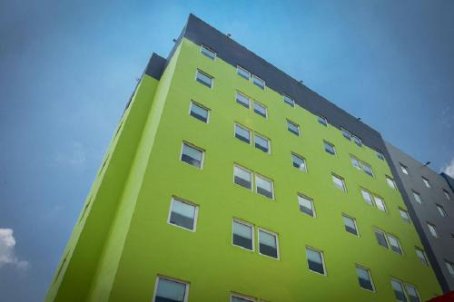 Hotel Sr Hotel