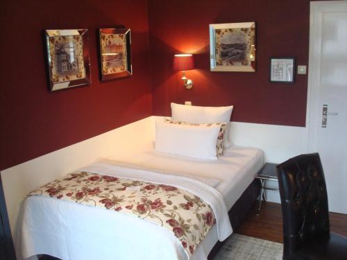 Hotel Sir & Lady Astor photo 53