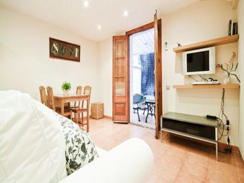 Top Barcelona Apartments photo 8