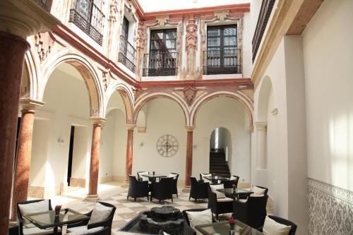 Diario Cordoba 13, Córdoba 14001, Andalucía, Spain.