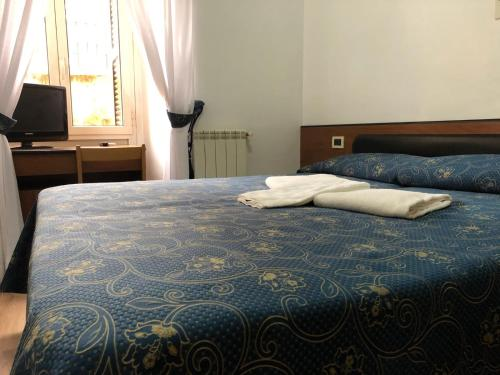 Hotel Positano