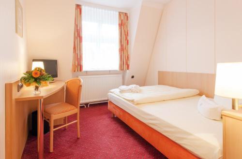 Hotel Benn photo 4