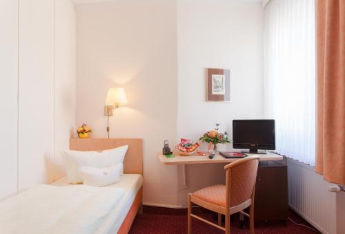 Hotel Benn photo 7