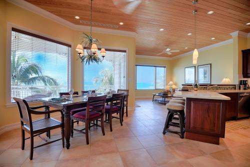 1327 Beach Drive, Stella Maris, Long Island 30117, Bahamas.