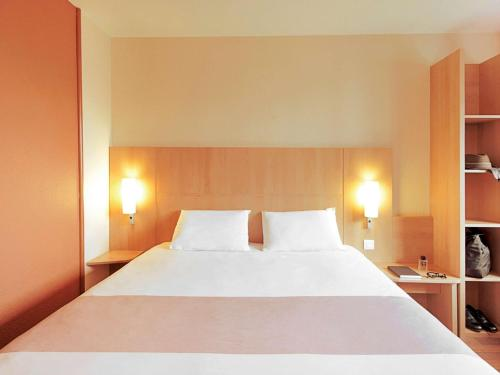 Hotel ibis Lisboa Jose Malhoa - image 12