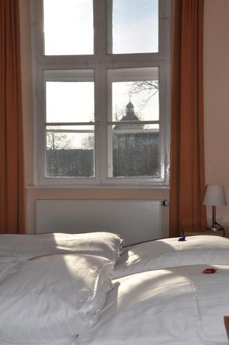 Фото отеля Hotel Zollhaus