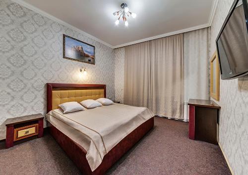 . Venecia Hotel & SPA