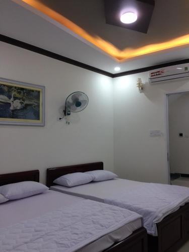 Фото отеля Thu Thao