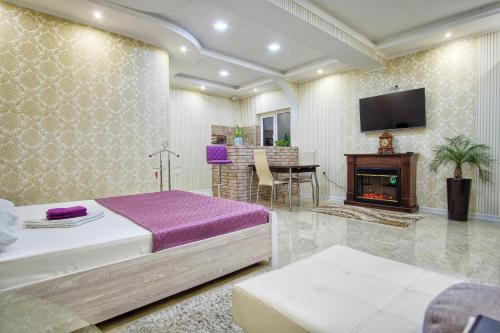 Arial 2 Guest House