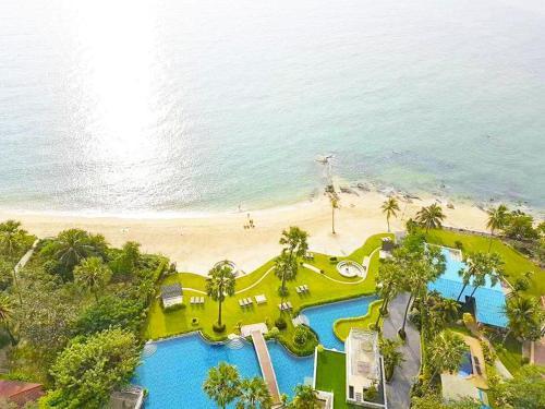 The Palm Beach By Rung The Palm Beach By Rung