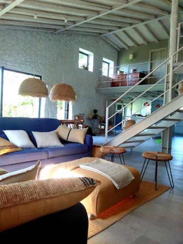 Holiday Home Casa Rural El Freillo 2