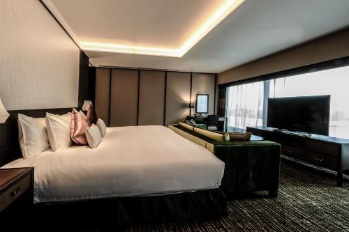 Hotel Allamanda Aoyama Tokyo photo 85
