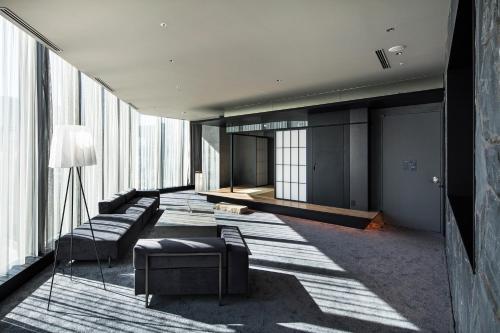 Hotel KOE Tokyo