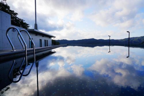 Yun Ding Villa
